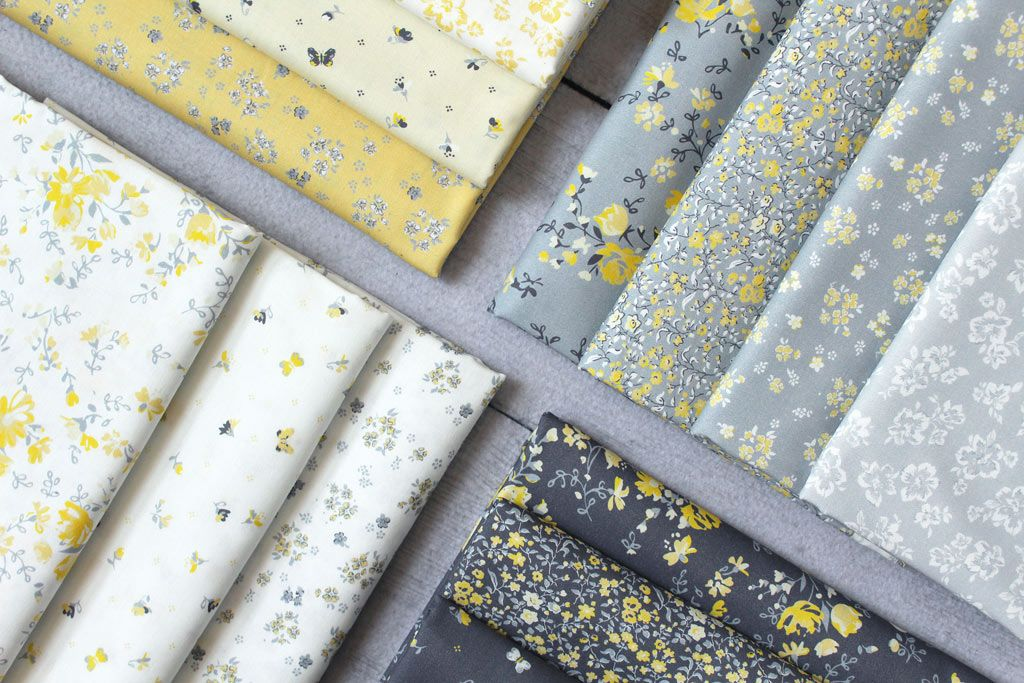 patchwork fabric shops dorset